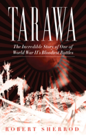 Download and Read Online Tarawa