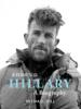 Michael Gill - Edmund Hillary - A Biography artwork