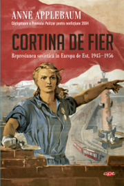 Cortina De Fier