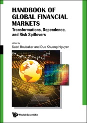 Download and Read Online Handbook of Global Financial Markets