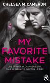 Download My Favorite Mistake - L'intégrale (Episodes 1 à 5) ePub | pdf books