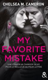 My Favorite Mistake - L'intégrale (Episodes 1 à 5)