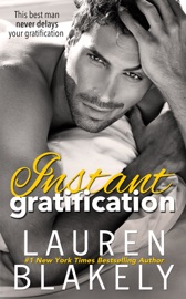 Instant Gratification PDF Download