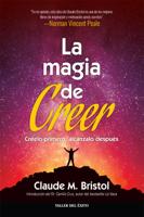 Download and Read Online La magia de creer