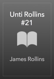 Unti Rollins #21 PDF Download
