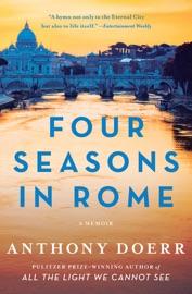 Four Seasons in Rome PDF Download