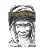 Relire Yves Person