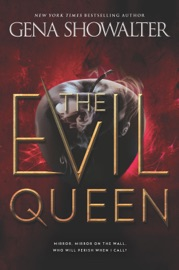 The Evil Queen PDF Download