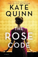 Download and Read Online The Rose Code