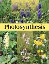 Handbook Of Photosynthesis