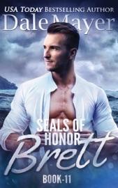 SEALs of Honor: Brett PDF Download