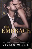 Download and Read Online The Embrace