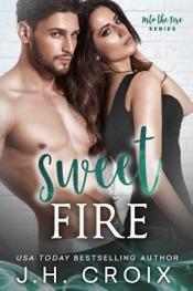 Download Sweet Fire