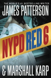 NYPD Red 6 PDF Download