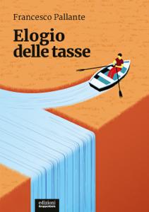 Elogio delle tasse Libro Cover