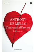Download and Read Online Chiamati all'amore