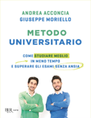 Metodo universitario Book Cover