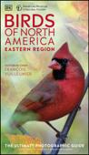 AMNH Birds of North America Eastern