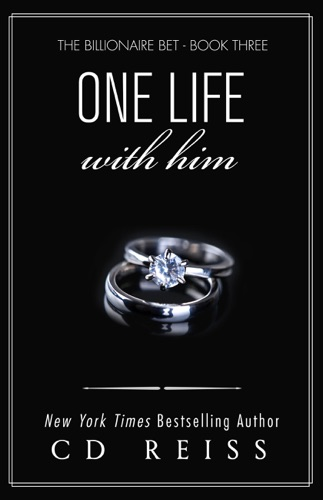 One Life With Him E-Book Download