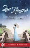 Download and Read Online La ronde des saisons (Tome 1) - Secrets d'une nuit d'été