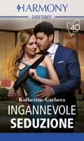 Ingannevole seduzione ebook Download
