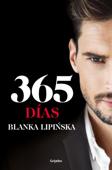 365 días («Trilogía 365 días») Book Cover