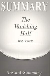 The Vanishing Half Summary
