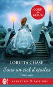Download and Read Online Trois amis (Tome 2) - Sous un ciel d'étoiles