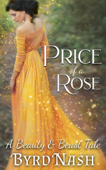 Price of a Rose