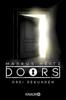 DOORS - Drei Sekunden - Markus Heitz