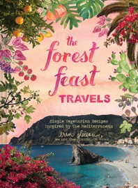 THE FOREST FEAST TRAVELS