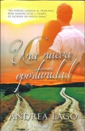 Download and Read Online Una nueva oportunidad