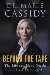 Beyond the Tape