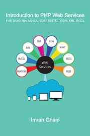 Introduction To Php Web Services