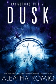 Dusk PDF Download