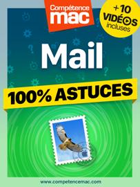 Mail pour macOS - 100% Astuces