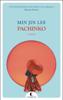 Min Jin Lee - Pachinko Grafik