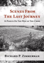 Scenes From The Last Journey