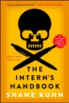 The Interns Handbook