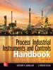 Process / Industrial Instruments And Controls Handbook, Sixth Edition