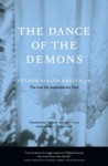 The Dance Of The Demons