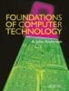 Foundations Of Computer Technology