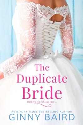 The Duplicate Bride