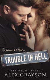 Trouble in Hell PDF Download