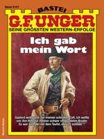 G. F. Unger - G. F. Unger 2101 - Western artwork
