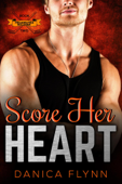 Download and Read Online Score Her Heart