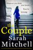 Sarah Mitchell - The Couple artwork