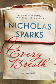 Every Breath book