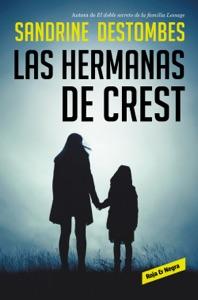 Las hermanas de Crest Book Cover