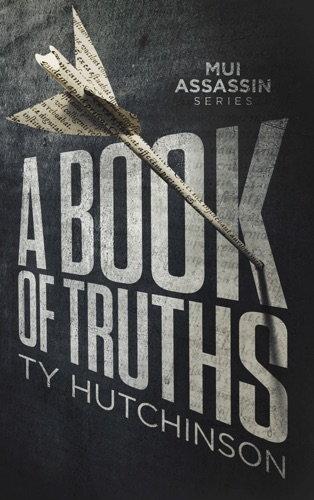 A Book of Truths E-Book Download